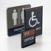 ada-alternative-sample-signs