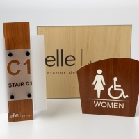 contemporary-wood-collection-sample-signs
