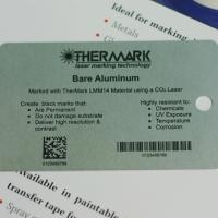 Bare Aluminum