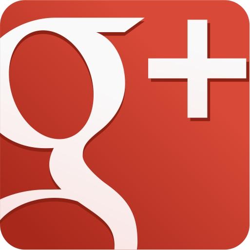 1223865-google-plus-pages-logo