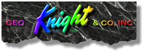 knight2