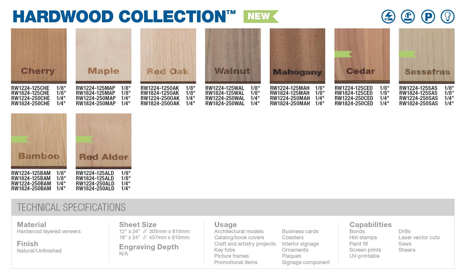 Hardwood_Full