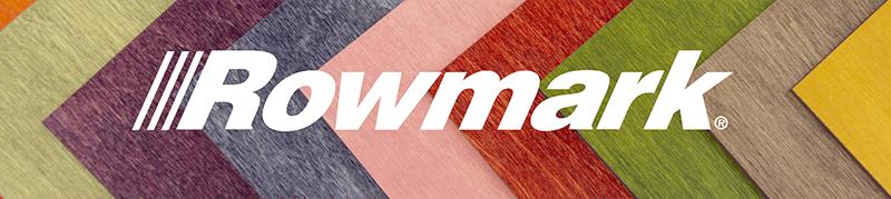 ColorShopWoods_header
